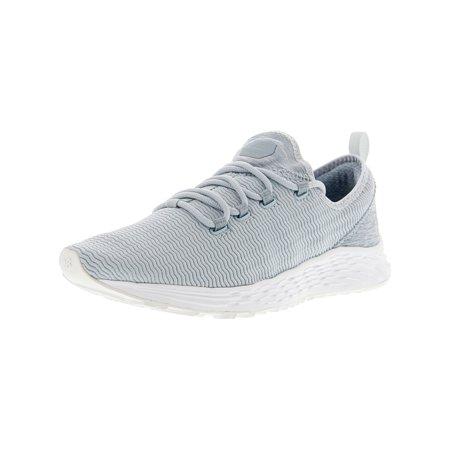 New Balance Waria Running Shoe - 11M - Lg1