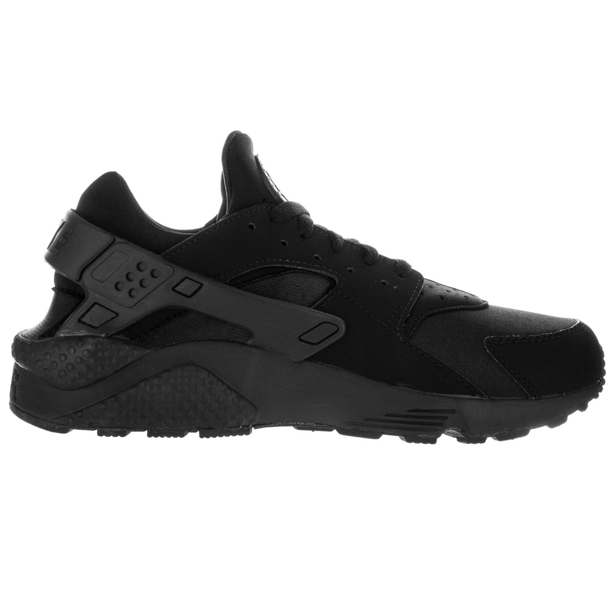 58e76a562a8b Buy Nike Men s Air Huarache Running Shoe