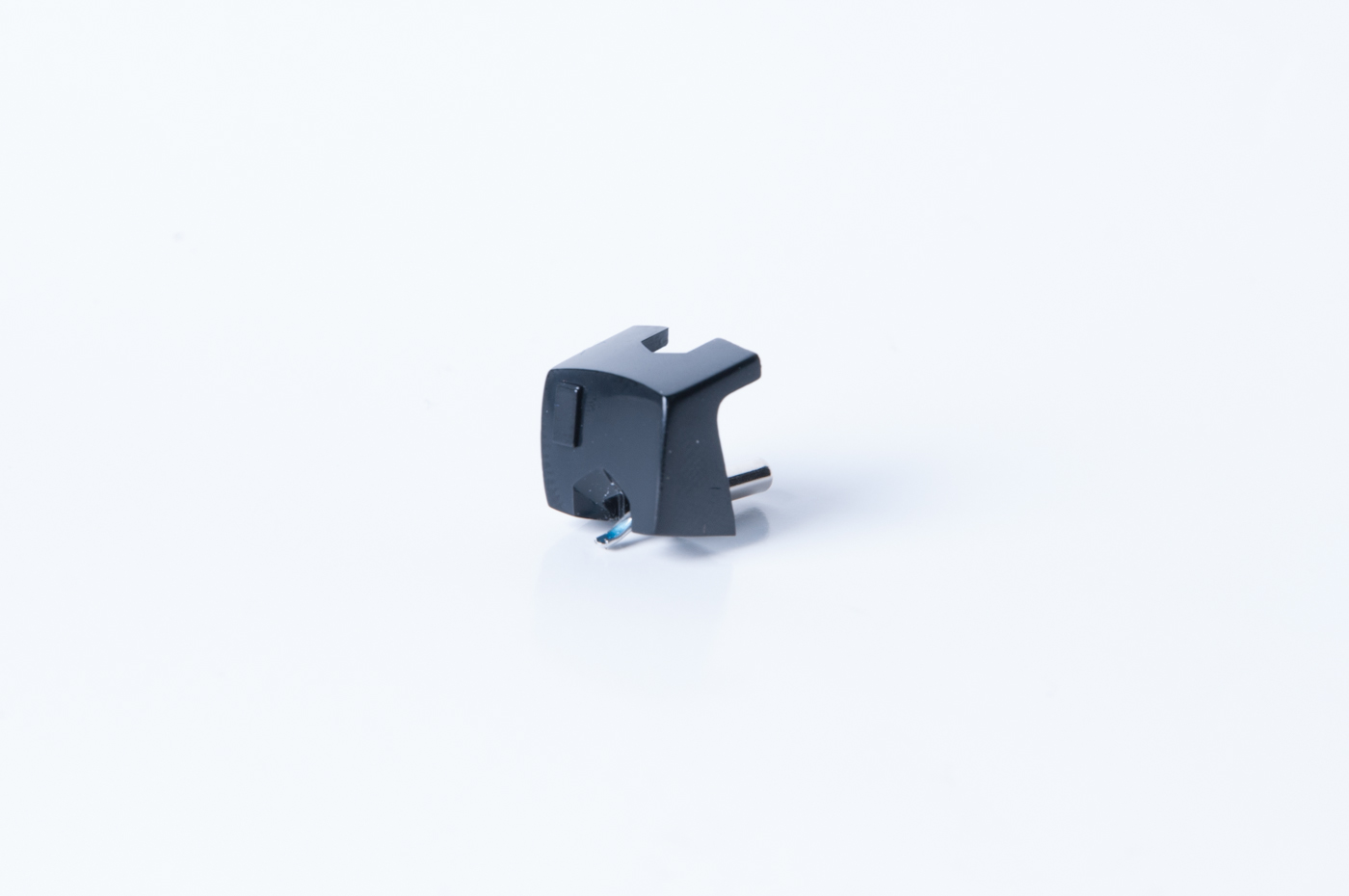 Stanton N500S Single Needle Universal Stylus for 500V3, 505V5, 520V3 by