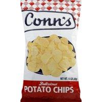 Conn's Potato Chips, 10 Oz.