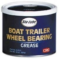 GREASE MARINE CAN 14OZ