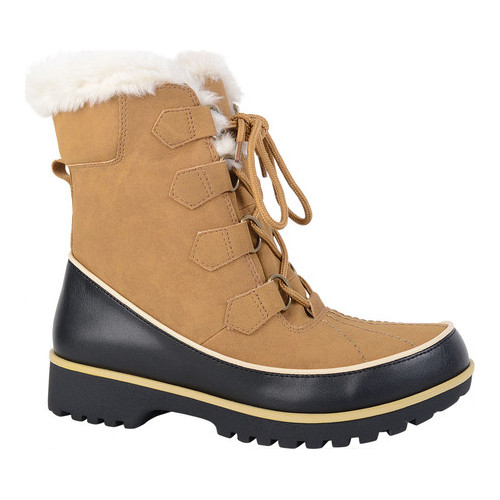 Women's Portland Boot Company Igloo Snow Boot