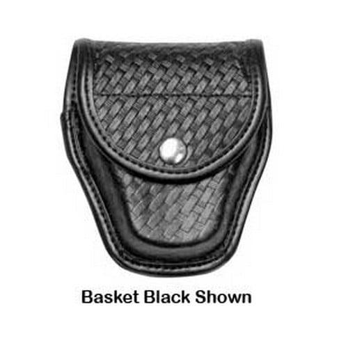 Bianchi 7917 AccuMold Elite Double Cuff Case by Bianchi