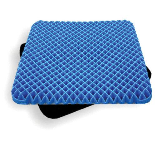 Medline EquaGel Cushion