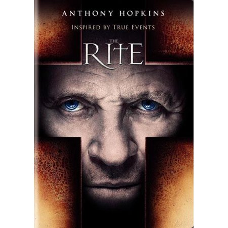 The Rite (Other)