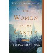 The Women in the Castle - eBook