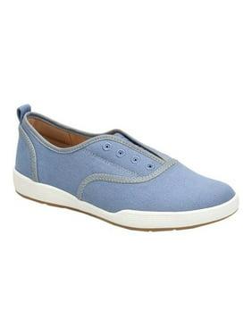 Women's Comfortiva Lithia Laceless Sneaker