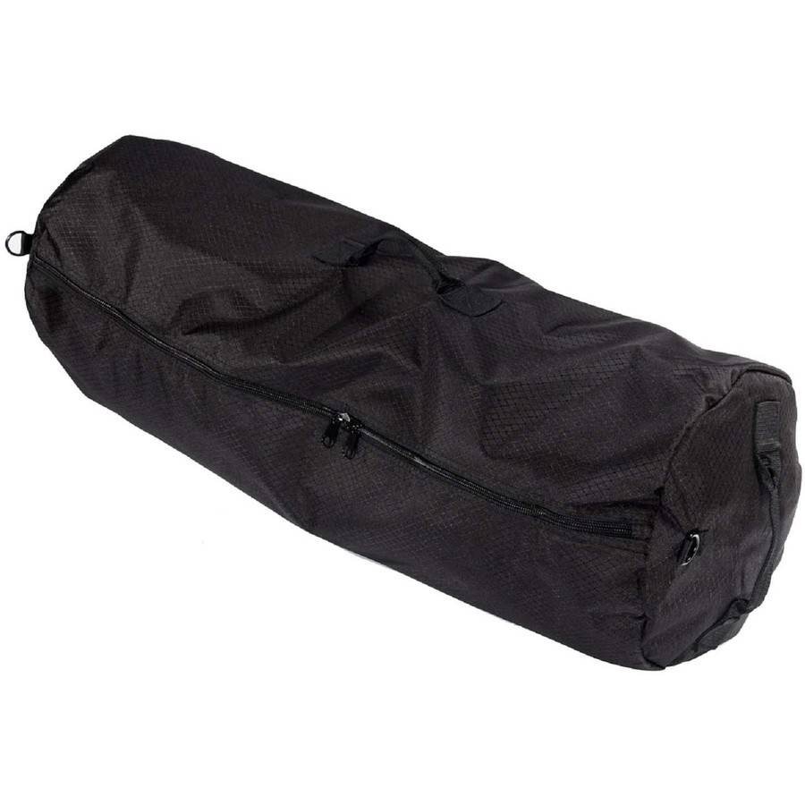 "North Star GI Duffle Bag, 25"" Diam 42""L, Olive Drab by Northstar Bags"