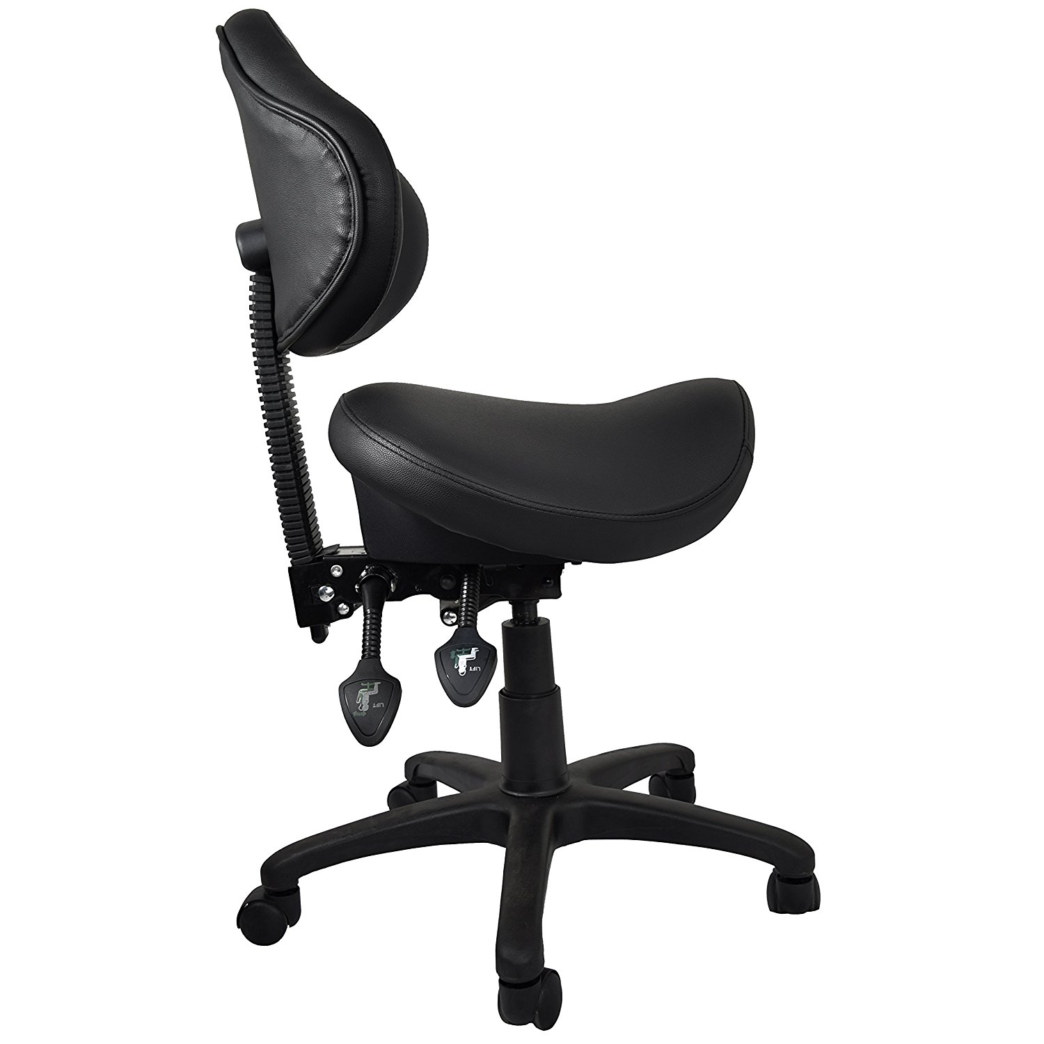 comfortable chairs size chair posture computer and orthopedic of support seat design task leather executive arms ergonomic best full adjustable desk mesh price back reclining for office bottom