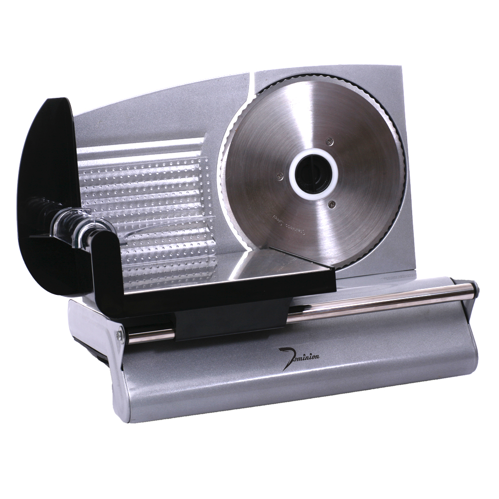Dominion D8001 d8001- 150w Food Slicer