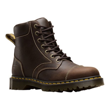 Dr. Martens Work Ranch 7-Eye Boot for $<!---->