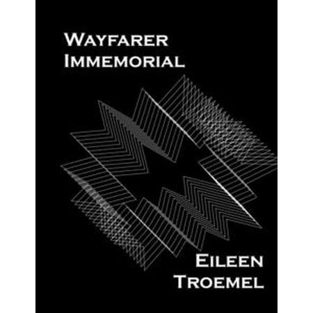 Baby Wayfarers (Wayfarer Immemorial - eBook)