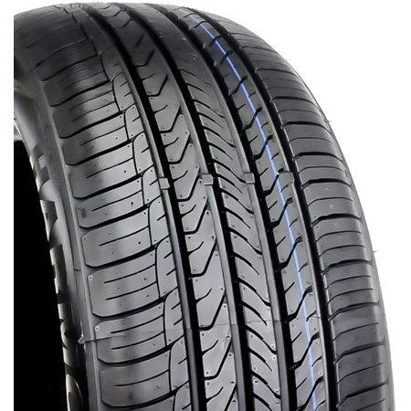 All Weather Tire >> Aptany Harmonic Rp203 205 55r16 A S All Season Tire Walmart Com