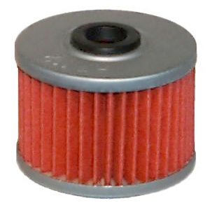 HiFlo Oil Filter Fits 82-04 Honda XR250L