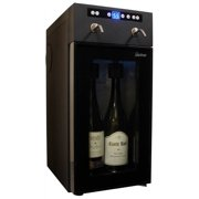 Compressor Wine Dispenser
