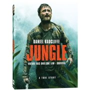 Jungle by