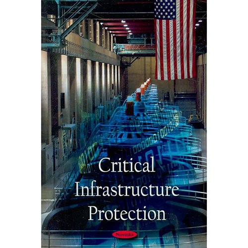 Critical Infrastructure Protec