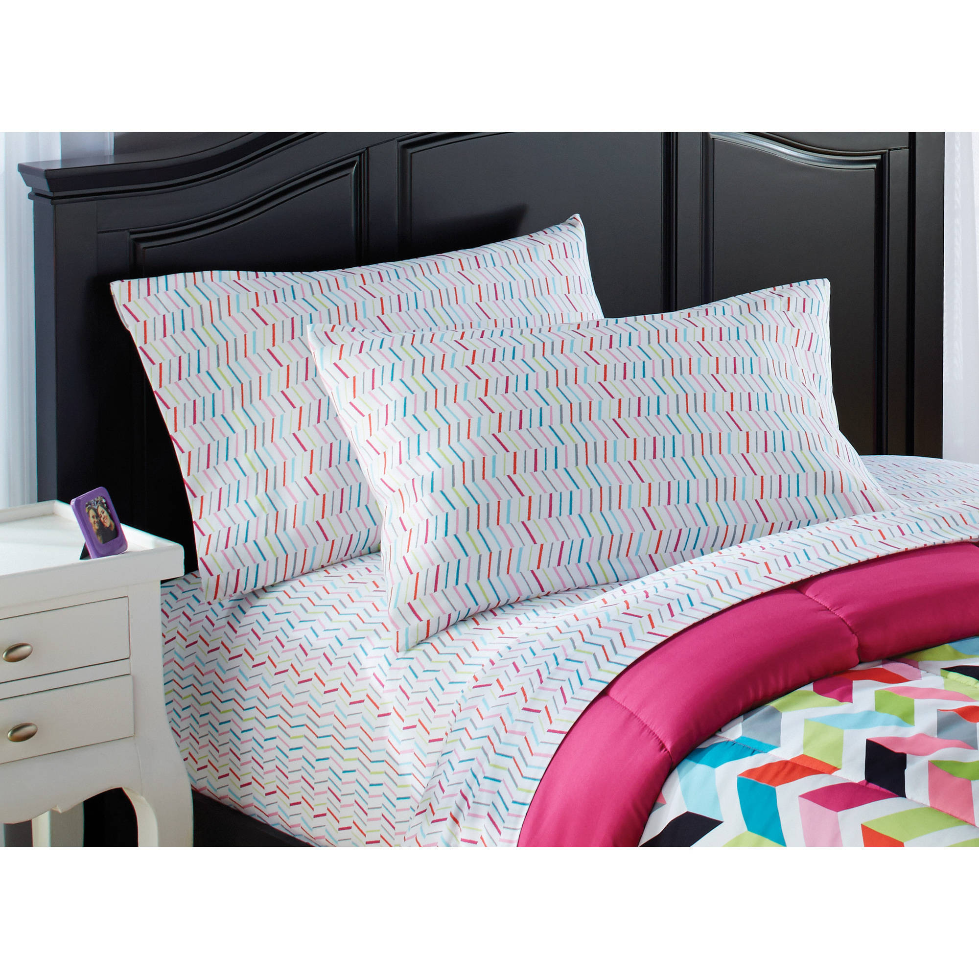 full liven bed bedroom colorful with your covers of ways duvet to up bedding beautiful bestduvetcovers club top