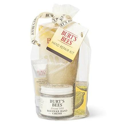 Burt's Bees Hand Repair Kit -