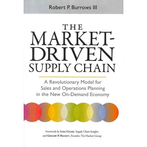 operation planning of wall mart Walmart inventory management types, roles, vendor-managed inventory, cross-docking performance measures walmart supply chain bullwhip effect.