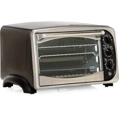 GE Convection Toaster Oven