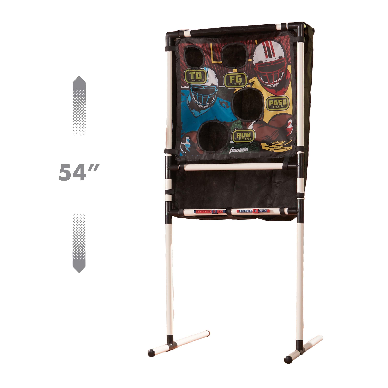 MAOFALZZNA 40x40x40cm Folding Lightbox Photo Studio LED Desktop Studio Portable Photography Lightbox Studio for Smartphone DSLR Camera