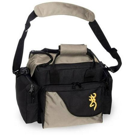 092bbb77 Time And Tru Aztec Packable Duffel Bag – BrickSeek