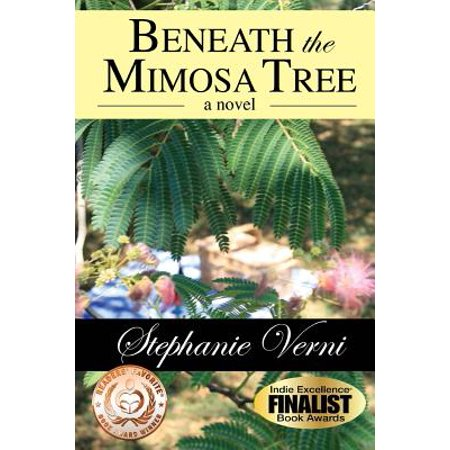 Beneath the Mimosa Tree (Mimosa Tree)
