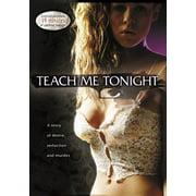 Teach Me Tonight (DVD)