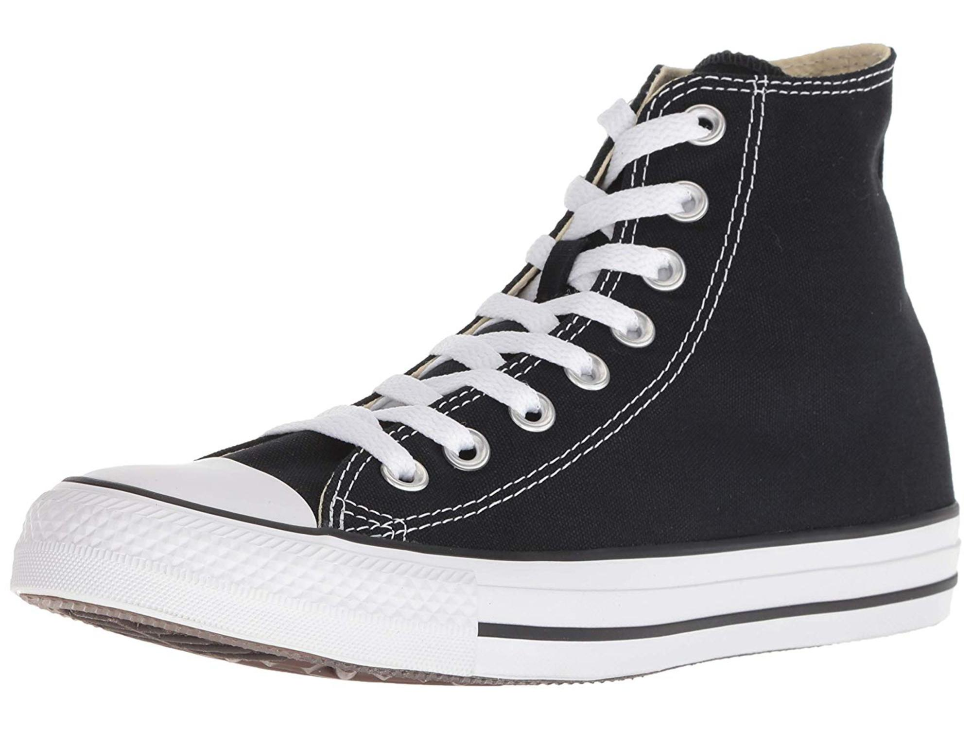 Converse Men s Chuck Taylor All Star Core Hi e85f14f736c