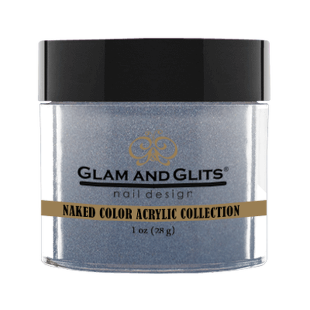 TNBL - Nail & Beauty Supply Glam and Glits Naked Acrylic