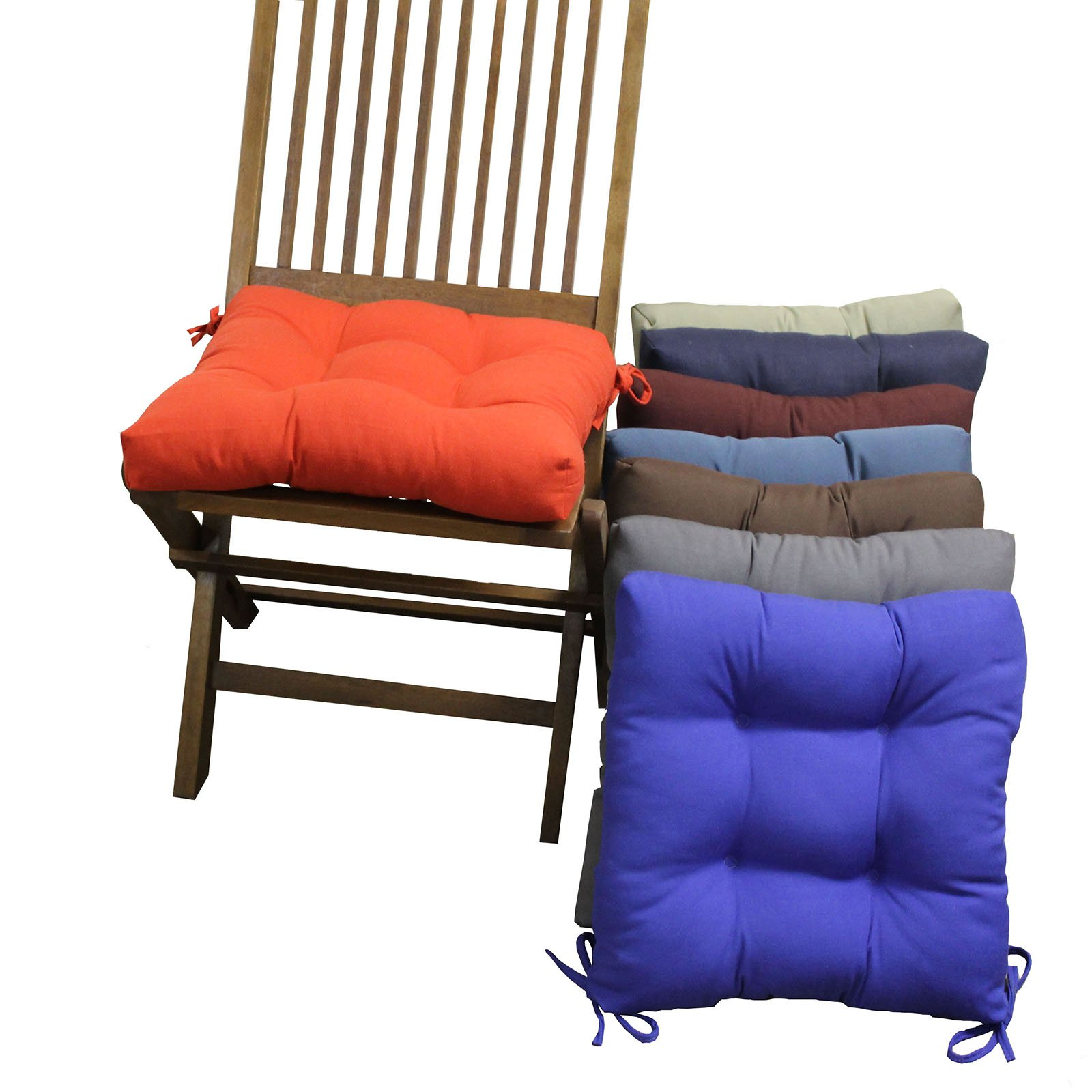 Gripper Jumbo Rocking Chair Cushions Venus Walmart.com. Full resolution  file, nominally Width 1600 Height 1600 pixels, file with #C32A08.