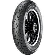 Metzeler ME888 Marathon Ultra Tire  120/55R26 Front 2549900