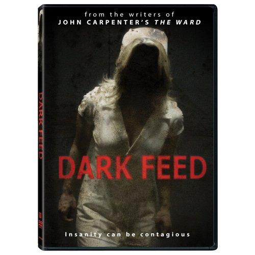 Dark Feed (Widescreen)