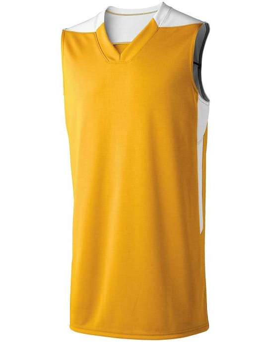 Youth Half Court Jersey 332411