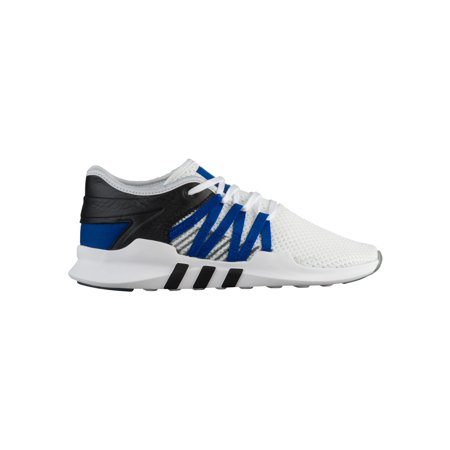 reputable site 25447 33bc3 adidas Originals EQT Racing ADV - Women's - Running - Shoes -  White/Collegiate Royal/Black
