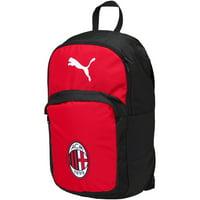 AC Milan Puma Performance Backpack