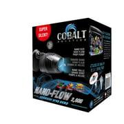 Cobalt Aquatics Nano-Flow Prop Pump, 686 gph
