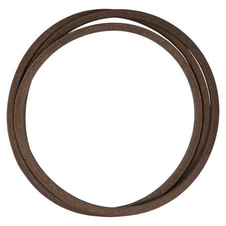 Husqvarna HV-PA-539117245 46 Inch Deck Riding Mower Tractor Belt Replacement