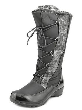 0e722402c5a Sporto Womens Boots - Walmart.com