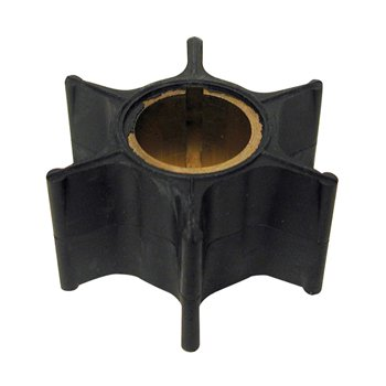 Impeller, Water Pump Force 85-125hp 83-89 Chrysler 75-140hp 77-84Pro #: 3065 X-Ref #: 47-803630T,F523065-118-3030, 47-F523065-1, 89450