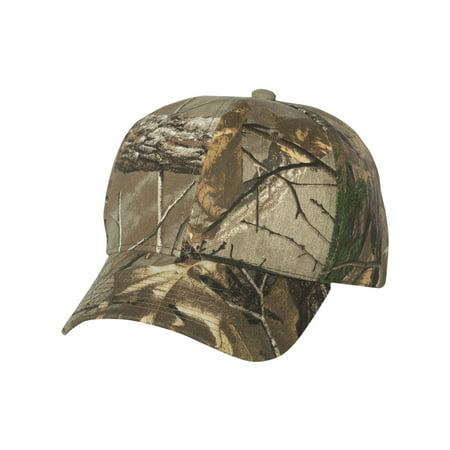 ffc654d3a3811 Outdoor Cap Men s Camouflage Cap
