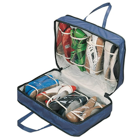 WalterDrake Shoe Storage Case (Best China Storage Cases)