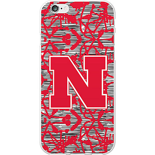 Centon Electronics University of Nebraska - Phone Case - iPhone 6/6S