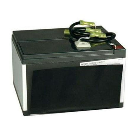 Cartridge for SLT UPS - image 1 de 1