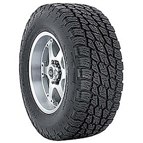 nitto terra grappler all terrain tire 30540r22xl 114s