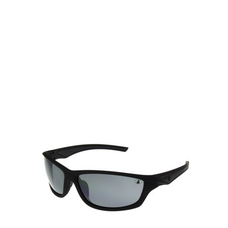 IRONMAN® Wrap 3 Mens - Mets Sunglasses