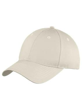 competitive price 1b5b0 8e590 Mens Hats   Caps - Walmart.com