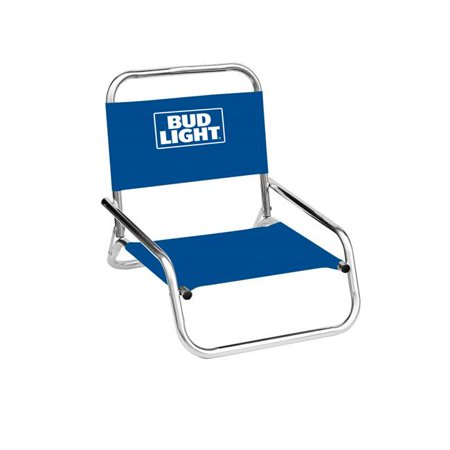 Surprising Anheuser Busch Bud Light One Position Folding Chair Spiritservingveterans Wood Chair Design Ideas Spiritservingveteransorg