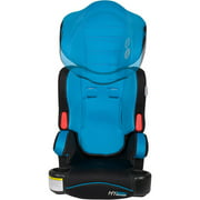 Baby Trend Hybrid 3 In 1 Harness Booster Car Seat Blue Moon Image